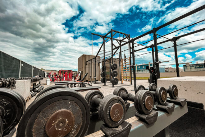 galerie-outdoor-gym-areal