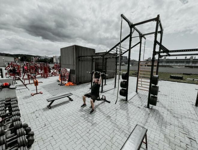 galerie-outdoor-gym-arena