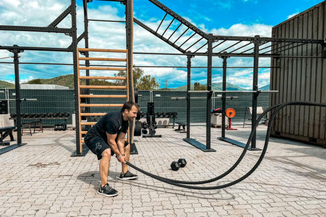 galerie-outdoor-gym-battle-rops