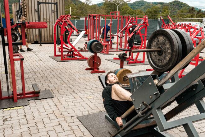 galerie-outdoor-gym-beinpresse