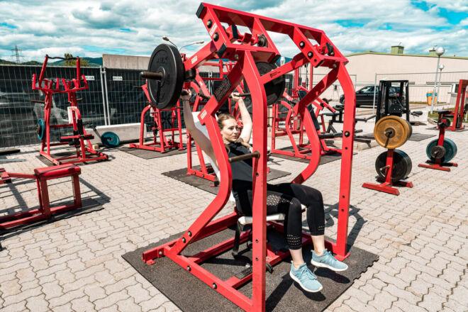 galerie-outdoor-gym-kraftmaschinen