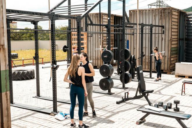 galerie-outdoor-gym-krafttraining
