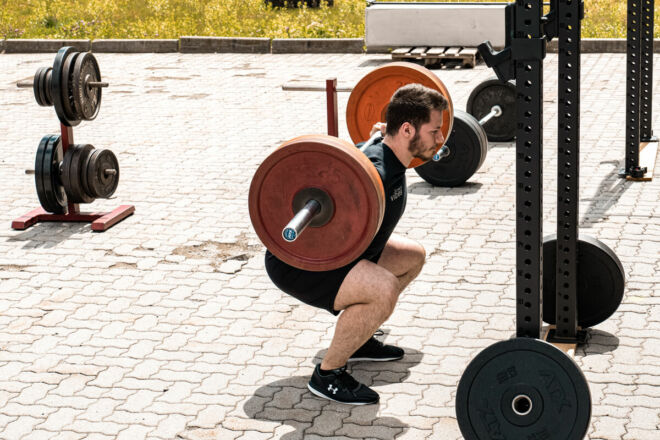galerie-outdoor-gym-olympic-weightlifting