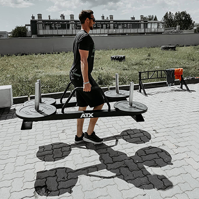 outdoor-gym-farmers-walk-graz