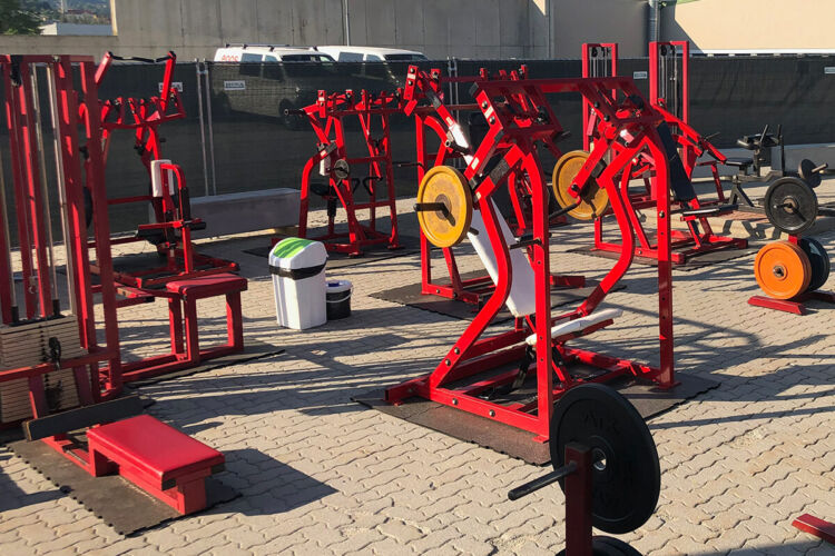 outdoor-gym-geraete
