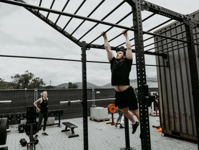 outdoor-gym-monkeyland