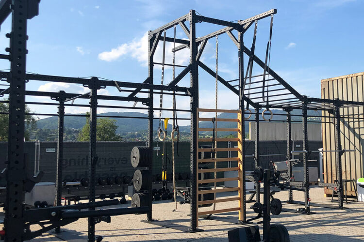 outdoor-gym-performance-area