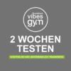 Testaktion-outdoor-gym