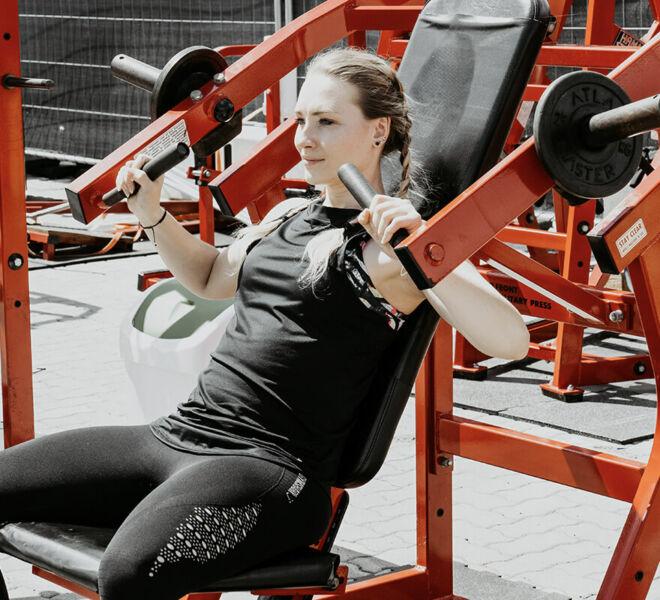 outdoor-gym-workout-kraftmaschinen