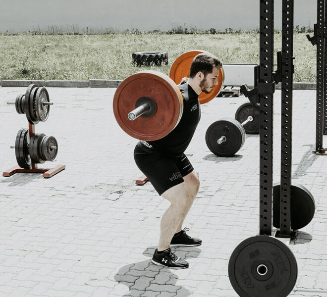 outdoor-gym-workout-olympic
