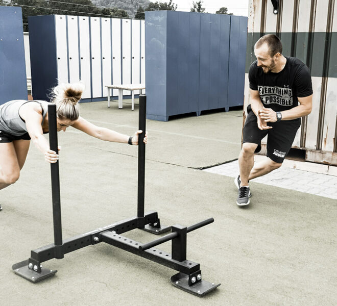 outdoor-gym-workout-prowler