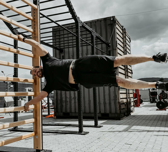 outdoor-gym-workout-sprossenwand